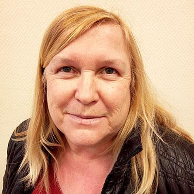 Dominique-Bailly---Administratrice- Les hirondelles de Bavinchove - Nord - 59
