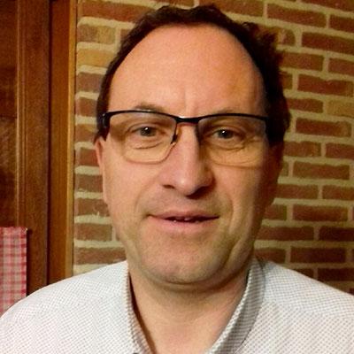 Philippe-Deqidt---Président - Les hirondelles de Bavinchove - Nord - 59