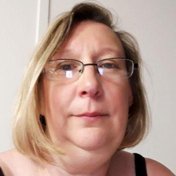 Séverine-Durie---Administratrice- Les hirondelles de Bavinchove - Nord - 59
